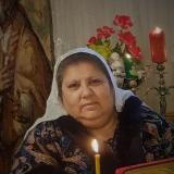 Бабушка Валя